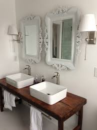 picture of bathroom farm sink all can download all guide and how
