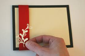 Wedding Invitation Card Diy Easy Diy Wedding Invitations Chica And Jo