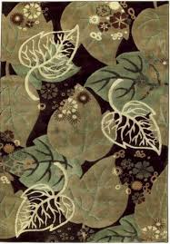 Forest Rug Area Rugs Special Promtion Sale