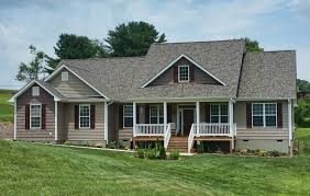 houde home construction home design three bedroom house plans americas home place design