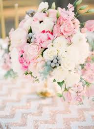 wedding flowers ideas wedding flower ideas the unique wedding flower ideas
