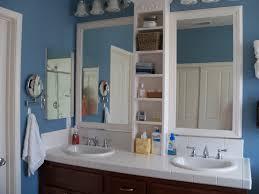 bathrooms bathroom mirror bathroom illuminated bathroom mirrors