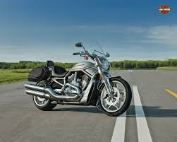 2012 harley davidson vrscdx v rod 10th anniversary edition review
