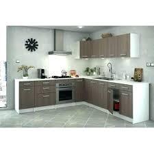 plan de travail meuble cuisine element bas de cuisine avec plan de travail plan de travail meuble