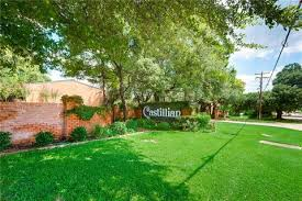 463 homes for sale in grand prairie tx on movoto see 132 196 tx