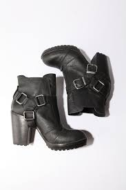 black boots motorcycle 35 best motorcycle cloths and boots i like images on pinterest