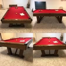 pool table near me open now star trek pinball machine brunswick pool table lg washer dryer