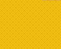backgrounds yellow wallpaper cave