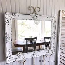 924 best shabby chic images on pinterest live french style and