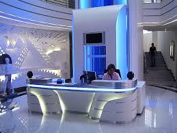 moebel design theken design artdecoarchitect
