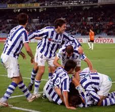 Real Sociedad Levante vidéo buts (1-1) 2 mars 2011