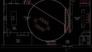 Autocad Floor Plan Tutorial Autocad Online Courses Training And Tutorials On Linkedin Learning