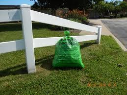 bath township solid waste