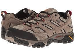 moab ventilator womens merrell shoes men shipped free at zappos