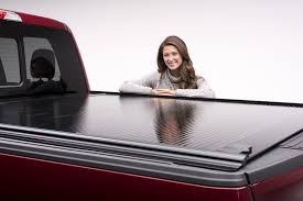 Electric Bed Cover Retrax Powertraxone Electric Tonneau Cover In Stock