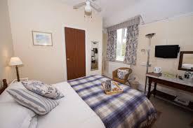 en suite bedroom meaning memsaheb net