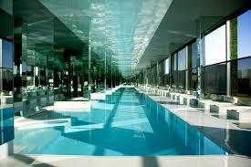 noorderparkbad amsterdam architekten cie most sustainable