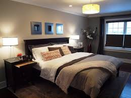 Dark Cozy Bedroom Ideas Bedroom Awesome Modern Bedroom Ideas Dark Brown Platform Bed