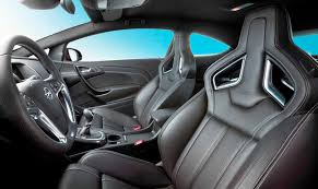 opel corsa interior 2016 2014 opel corsa opc news reviews msrp ratings with amazing images