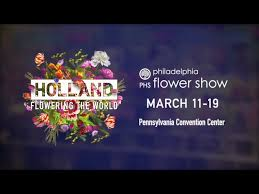 Wnep Tv Home And Backyard Winners Announced Home U0026 Backyard 2017 Philadelphia Flower Show