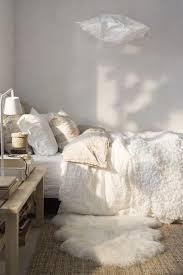 chambre et blanche chambre blanche cocoon à découvrir