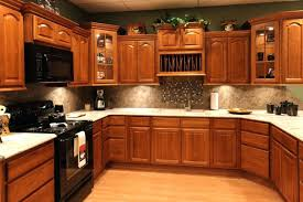 kitchen counter lighting ideas kitchen led cabinet lighting dimmable beautiful best hardwired