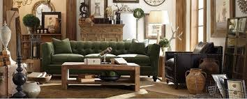 usa made custom sofas sectionals and solid hardwood furniture
