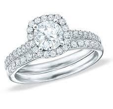 wedding ring bridal set rings bridal sets carat vintage wedding ring set