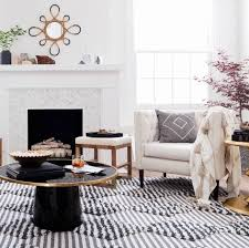 nate berkus for target u0027s fall collection is your budget friendly