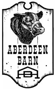 Aberdeen Barn Restaurant Restaurant Week Is Coming The Hook Charlottesville U0027s Weekly