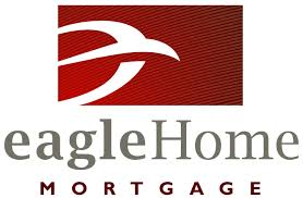 Home Mortgage by Sohayl Saboori Lender
