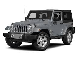 jeep willys 2015 4 door 2015 jeep wrangler values nadaguides