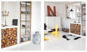 scandinavian interior and colorful home decor wall decor and