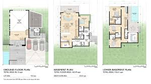 cebu city real estate premium homes at monterrazas de cebu by