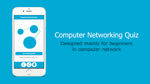 computer networking quiz android apps on google play