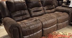 Flexsteel Leather Sofa Perfect Design Of Joss And Main Tufted Sofa Fabulous Gel Memory