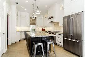 Kitchen Cabinet Must Haves Kitchen Remodel Must Haves Dallas Tx Hatfield Builders