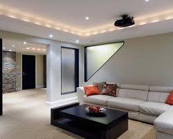 Ceiling Ideas For Living Room Living Room Ceiling Pop Designs - Living room ceiling design photos