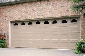 Overhead Door Mishawaka 33 Best Thermacore Insulated Residential Garage Door Images On