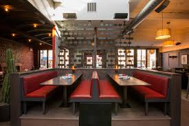 table 24 lake jackson the hottest restaurants in chicago right now may 2018