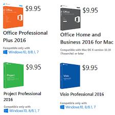 Microsoft Office Help Desk Microsoft Office Home Use Program Information Technology