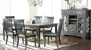 Furniture Dining Room Najarian Furniture Furniture Large Size Of Dining Dining Room Set