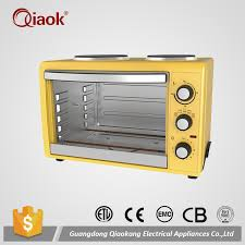 Portable Toaster Oven Yellow Toaster Oven Yellow Toaster Oven Suppliers And