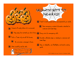 halloween safety tips for kids and parents access winnipeg