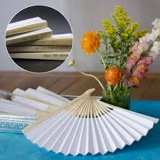 folding fans bulk popular paper fans bulk buy cheap paper fans bulk lots from china