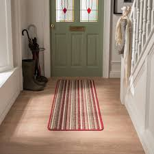 Entrance Runner Rugs Fancy Entrance Runner Rugs With Decoration Entrance Matting Rug