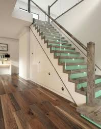66 best under stairs images on pinterest diy at home and closet
