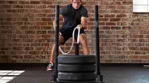 prowler press the site of what is a prowler and how do you work out with it