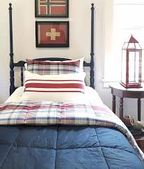 how to hire an interior designer the design network a styling project moriarty did for a client s son s room