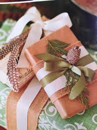 Gift Wrapping Bow Ideas - 275 best christmas gift wrapping ideas images on pinterest gift